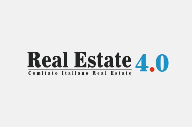 Comitato Real Estate 4.0 - Articoli