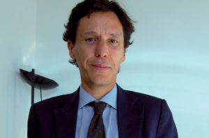 Avv. Alessandro Scarselli - Comitato Real-Estate4.0
